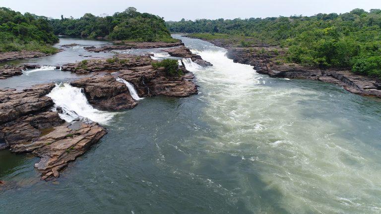 Juruena Resiste: Luta histórica por um rio