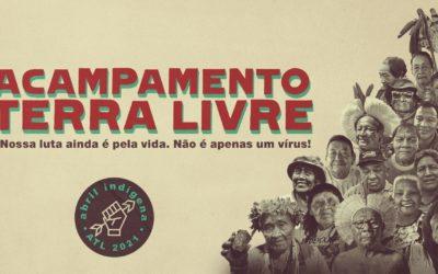 Dia dos Povos Indígenas celebra resistência dos povos originários do Brasil