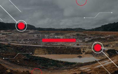 Licenciamento Ambiental: A última barreira que evita a degradação desenfreada do meio ambiente no Brasil está em xeque
